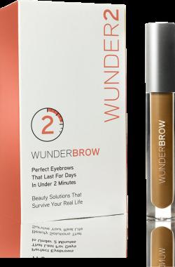wunderbrow_proizvod